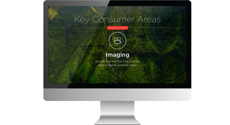 sandisk homepage